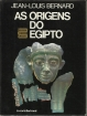 As Origens do Egipto